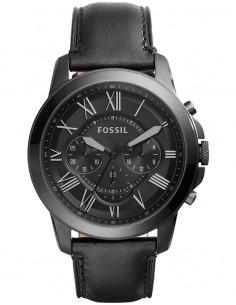 Fossil Grant FS5132