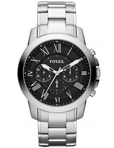 Fossil Grant FS4736 FS4736IE