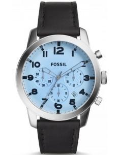 Fossil Pilot 54 FS5162