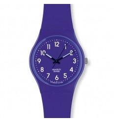 Ceas de mana Swatch Callicarpa GV121