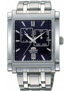 Orient automatic FETAC002D0