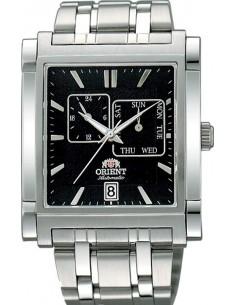 Orient automatic FETAC002B0