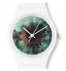 Ceas de mana Swatch Aquascape GZ238