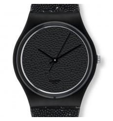 Ceas de mana Swatch Climax GZ254