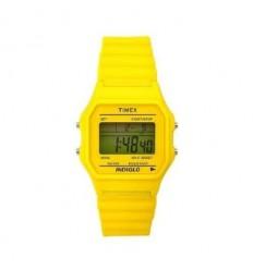 Ceas de mana unisex Timex T2M841