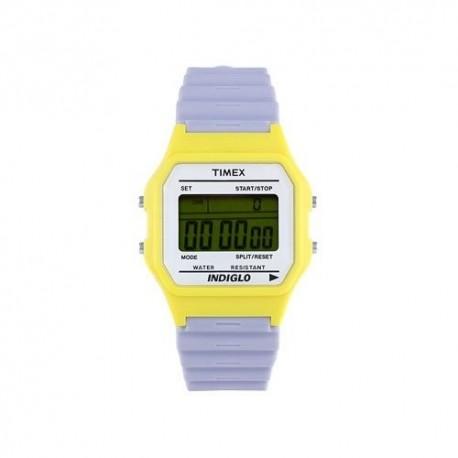 Ceas de mana unisex Timex T2N095