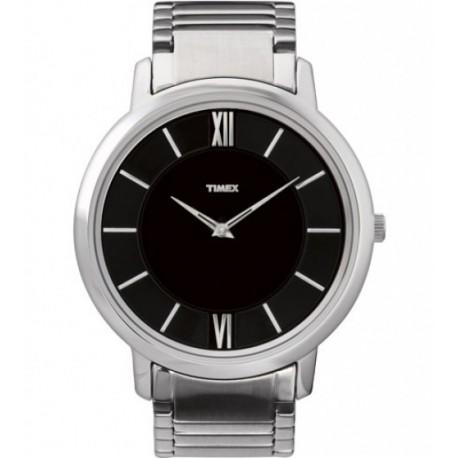 Ceas de mana barbati Timex Elegant T2M532