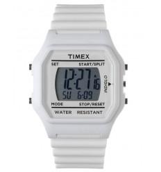 Ceas de mana unisex Timex T2N243