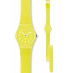 Ceas de dama Swatch Limetta LJ106C