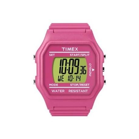 Ceas de mana unisex Timex T2N246