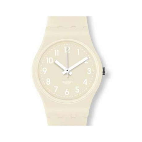 Ceas de dama Swatch Wide View LM136C
