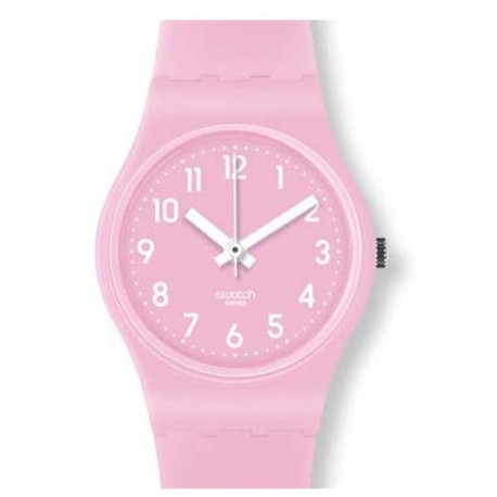 Ceas de dama Swatch Delight Dream LP128C
