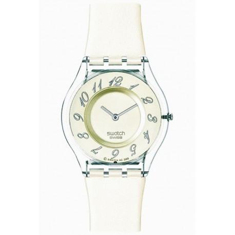 Ceas de dama Swatch Panna Montata SFK199