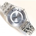 Ceas de dama Swatch Luludia SFK280B