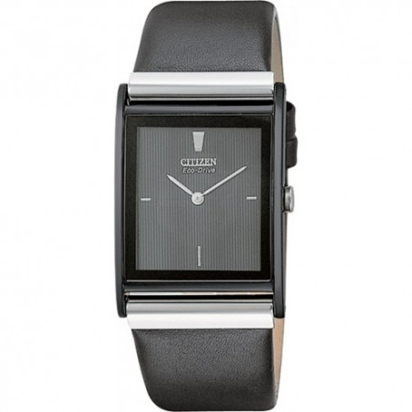 Ceas de mana barbati Citizen Dress Strap BL6005-01E