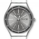 Ceas barbatesc Swatch Silver Decency YGS750G