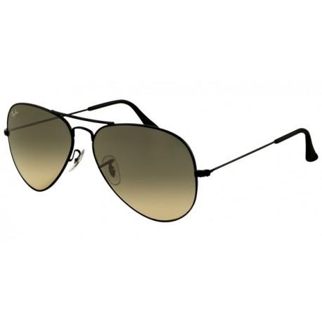 Ochelari de soare Ray Ban Aviator Large Metal RB3025 002/32