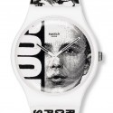 Ceas de mana Swatch Time Trial SUOZ127