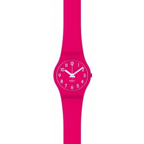 Ceas de dama Swatch Pink Berry LR123