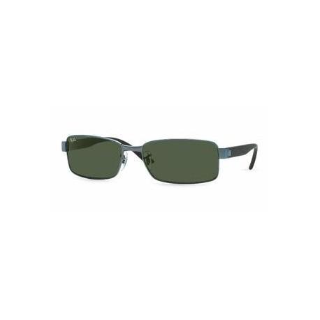 Ochelari de soare Ray Ban Rb3272 004/58