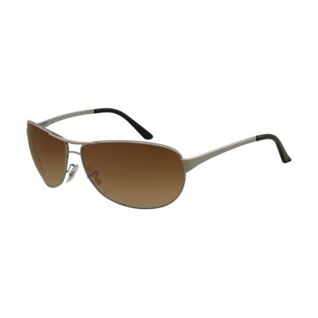 Ochelari de soare Ray Ban Warrior Rb3342 014/57