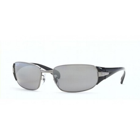 Ochelari de soare Ray Ban  RB3275 004/82
