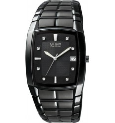 Ceas de mana barbati Citizen Dress Bracelet BM6555-54E