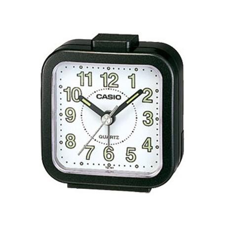 Ceas desteptator CASIO TQ-141-1
