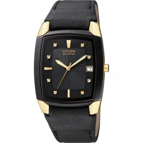 Ceas de mana barbati Citizen Dress Bracelet BM6574-09E