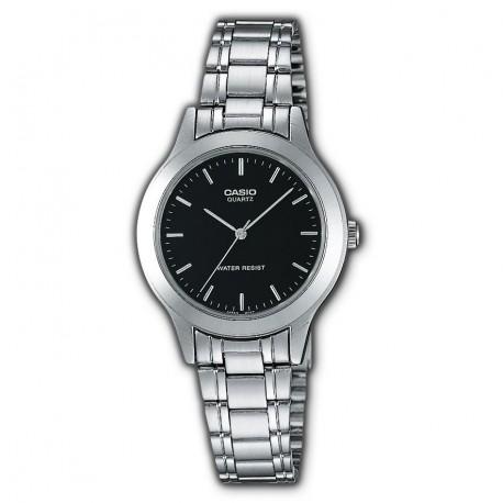 Ceas de mana Casio LTP-1128A-1A