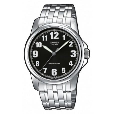 Ceas de mana barbati Casio MTP-1260D-1BEF