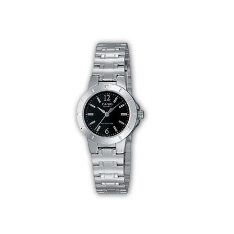 Ceas de mana dama Casio LTP-1177A-1A