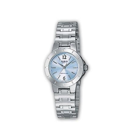 Ceas de mana dama Casio LTP-1177A-2A