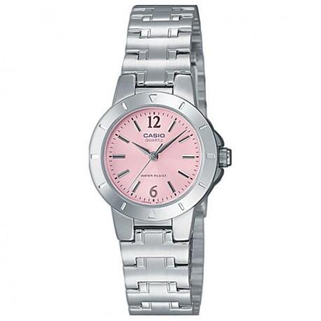 Ceas de mana dama Casio LTP-1177A-4A1