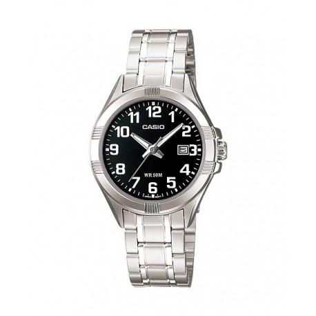 Ceas de mana dama Casio LTP-1308D-1B