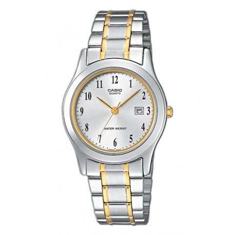 Ceas de mana dama Casio LTP-1264G-7B