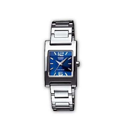 Ceas de mana dama Casio LTP-1283D-2A2EF