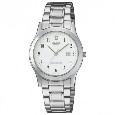 Ceas de mana dama Casio LTP-1141A-7B