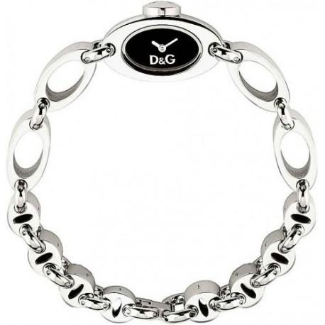 Ceas de mana dama Dolce& Gabbana DW0338
