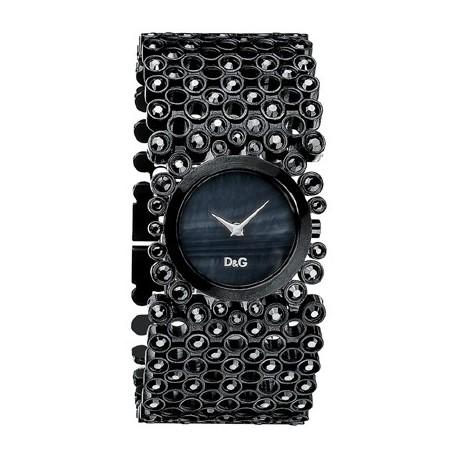 Ceas de mana dama Dolce& Gabbana DW0245