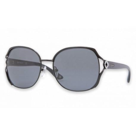 Ochelari de soare Vogue VO3769-SB 352/87