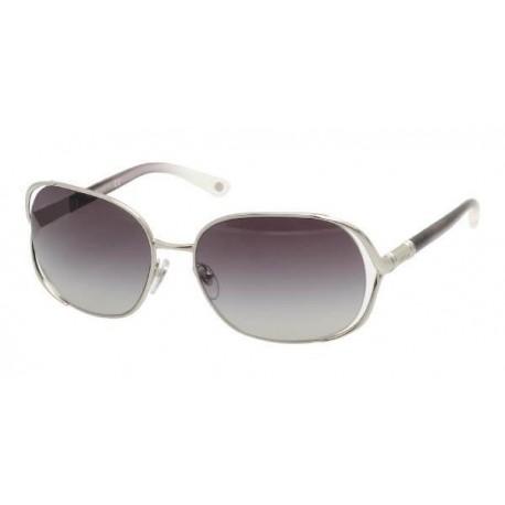 Ochelari de soare Vogue VO3753S 32311