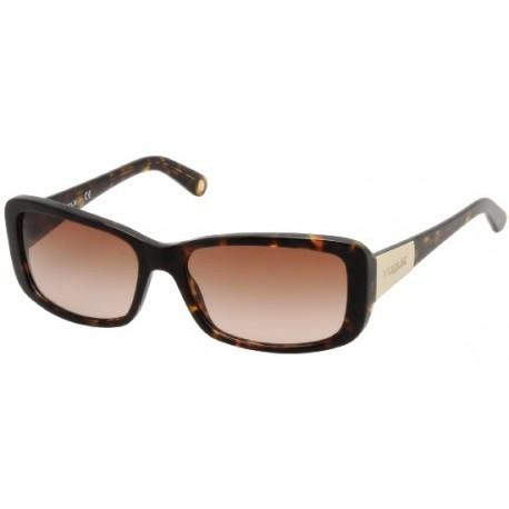Ochelari de soare Vogue 2661 VO2661 W656/13