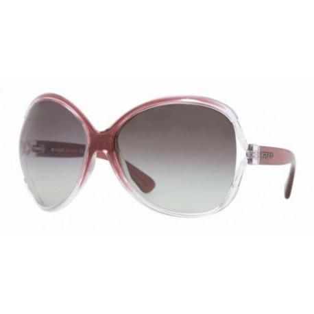Ochelari de soare Vogue VO2652S 1841/11