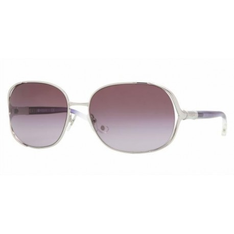 Ochelari de soare Vogue VO3753S 323 8H