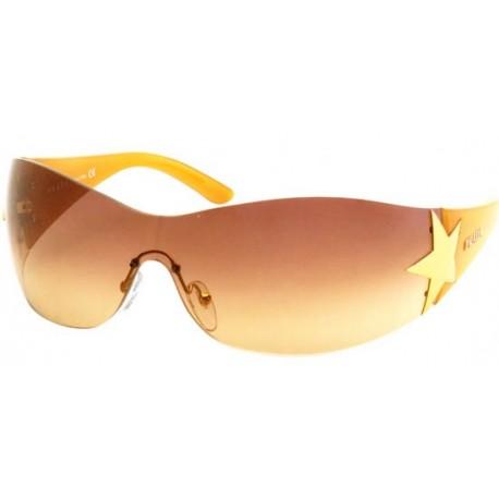 Ochelari de soare Prada SPR72G