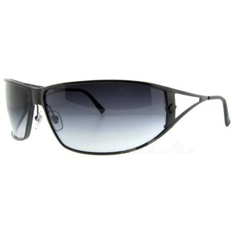 Ochelari de soare Versace 2040 1009/8G