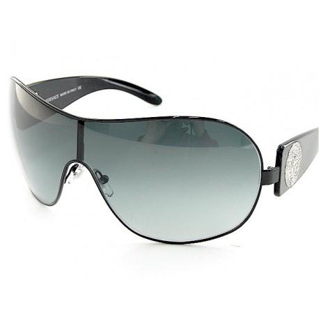 Ochelari de soare Versace 2061B 1009/8G