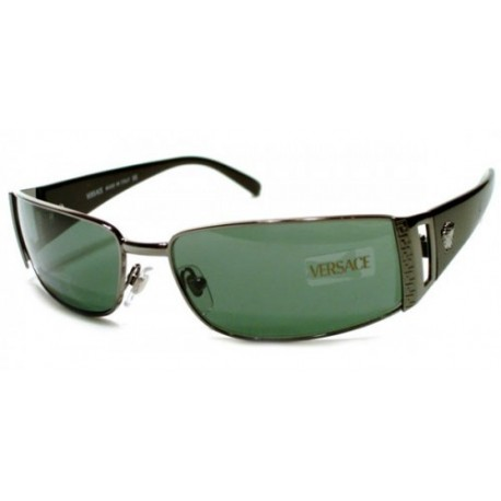 Ochelari de soare Versace 2021 1001/6