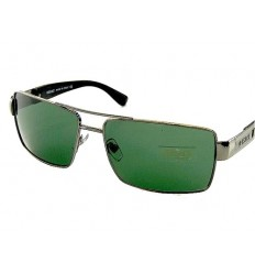 Ochelari de soare Versace 2041 1001/71